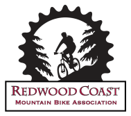 RCMBA Logo