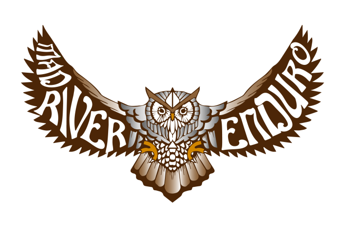 MRE Owl